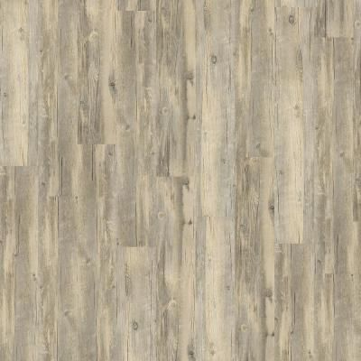Shaw Manchester Click 6 In X 48 In Kentucky Resilient Vinyl Plank Flooring 27 58 Sq Ft Case
