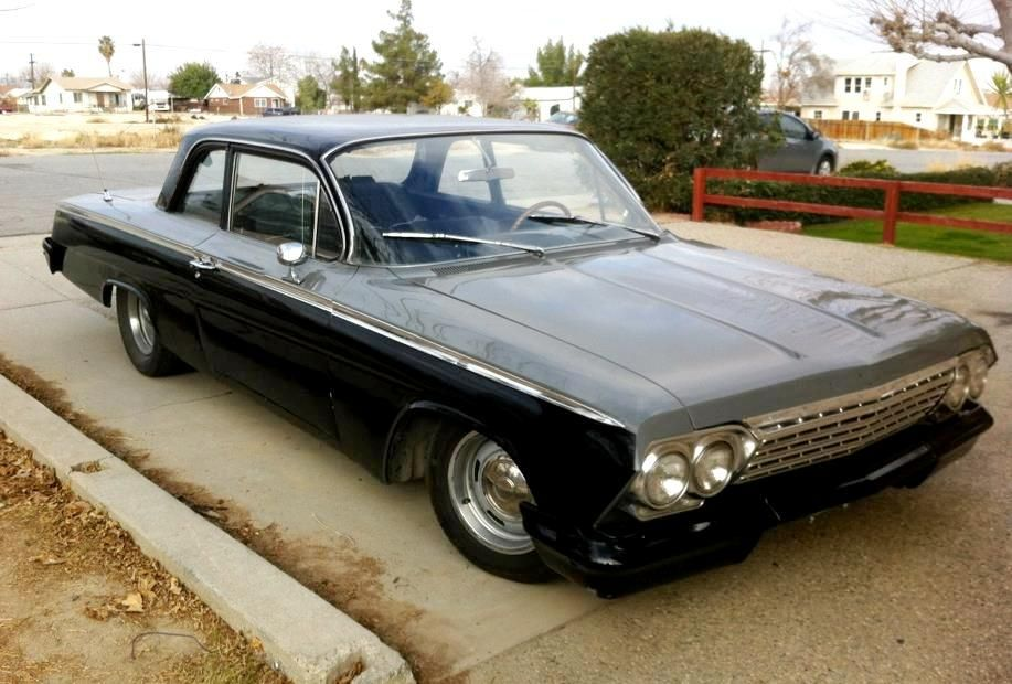 craigslist 1962 chevy wagon autos post. Black Bedroom Furniture Sets. Home Design Ideas
