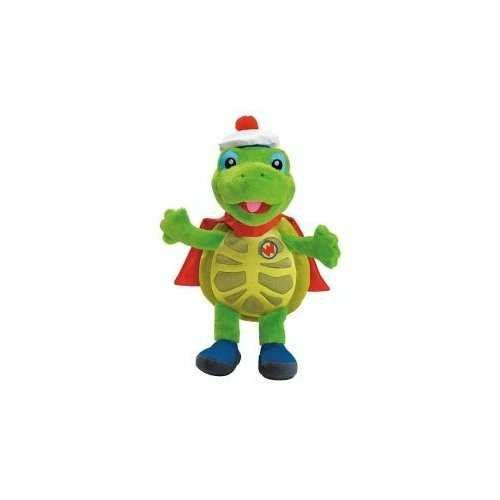 Fisherprice Save The Day Tuck You Can Find More Details By Visiting The Image Link Teddy Bear Stuffed Animal