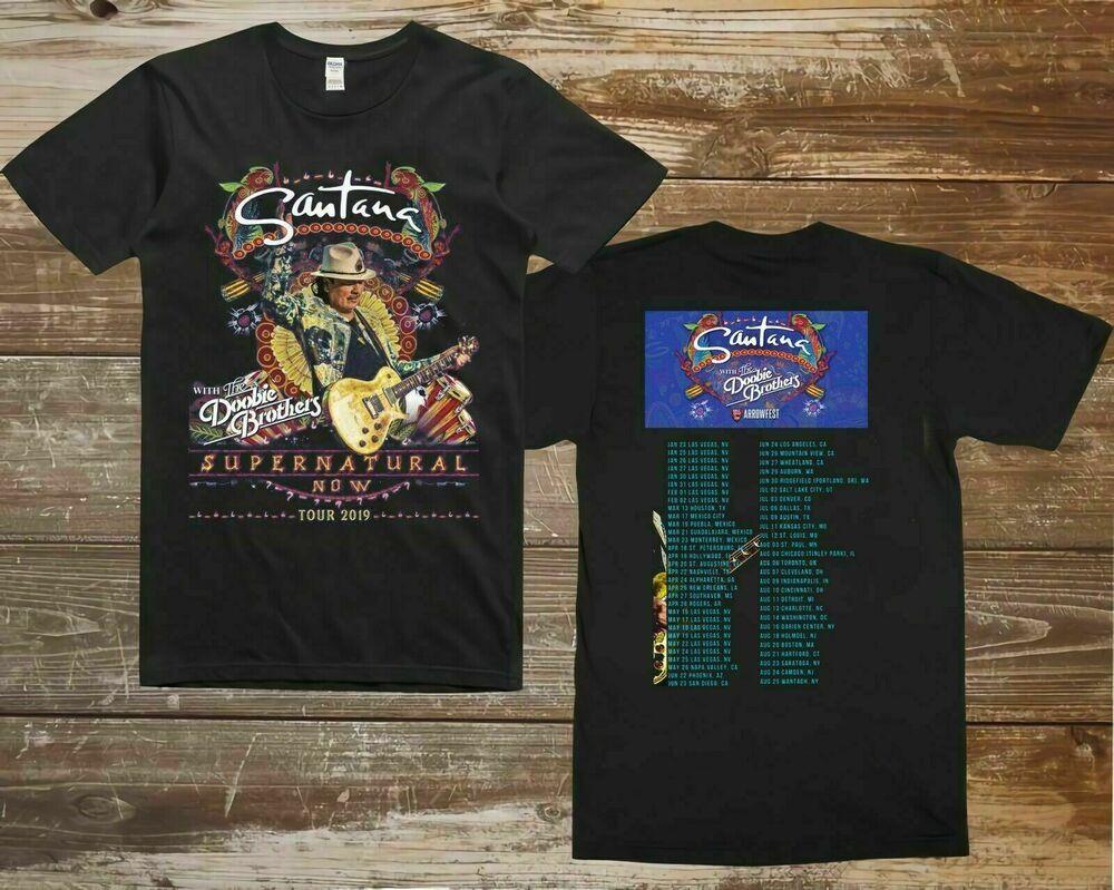 The Joker Tee 2 Sides Tshirt New Men T-Shirt Black Cotton Size S to 3XL