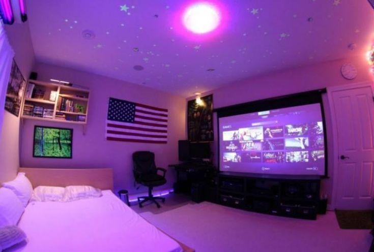 Photo of Unglaubliche Ideen für Aufenthaltsräume – #Ideen #Recreational #Room #Unbelievab …,  #Aufen…
