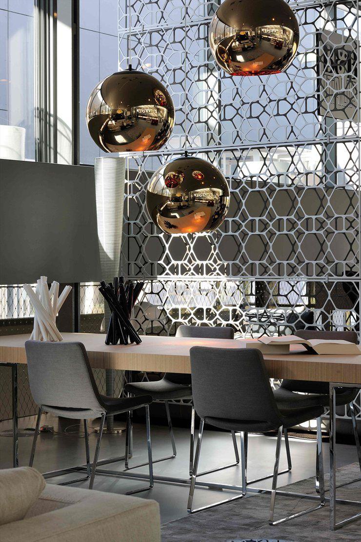 rbc design center montpellier 2012 by jean nouvel jean nouvel design architecte d int rieur. Black Bedroom Furniture Sets. Home Design Ideas