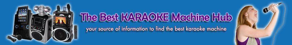 You Guide Karaoke Systems Review #karaokesystem You Guide Karaoke Systems Review #karaokesystem You Guide Karaoke Systems Review #karaokesystem You Guide Karaoke Systems Review #karaokesystem You Guide Karaoke Systems Review #karaokesystem You Guide Karaoke Systems Review #karaokesystem You Guide Karaoke Systems Review #karaokesystem You Guide Karaoke Systems Review #karaokesystem You Guide Karaoke Systems Review #karaokesystem You Guide Karaoke Systems Review #karaokesystem You Guide Karaoke Sy #karaokesystem