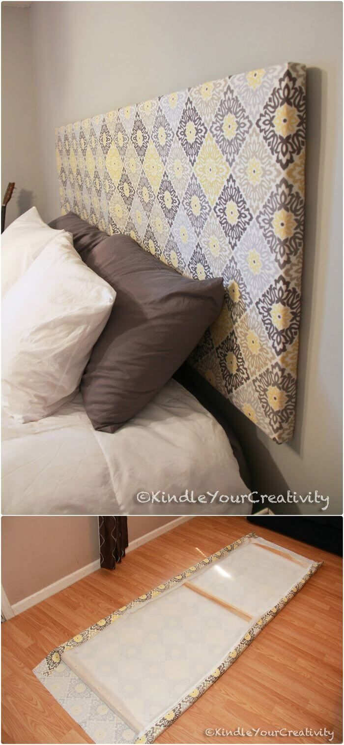 headboard size headboards large inexpensive uk beds designs king frame cheapest and to cheap fabric for covered how homemade with discount build queen affordable of