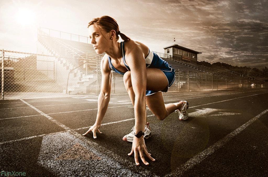 hill sprints fogyás)