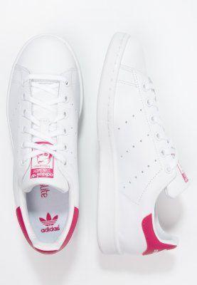 adidas originals stan smith 2 womens Pink