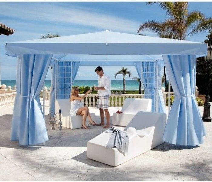 gazebo furniture ideas backyard gazebo gazebo furniture ideas modern patio ideas gazebo