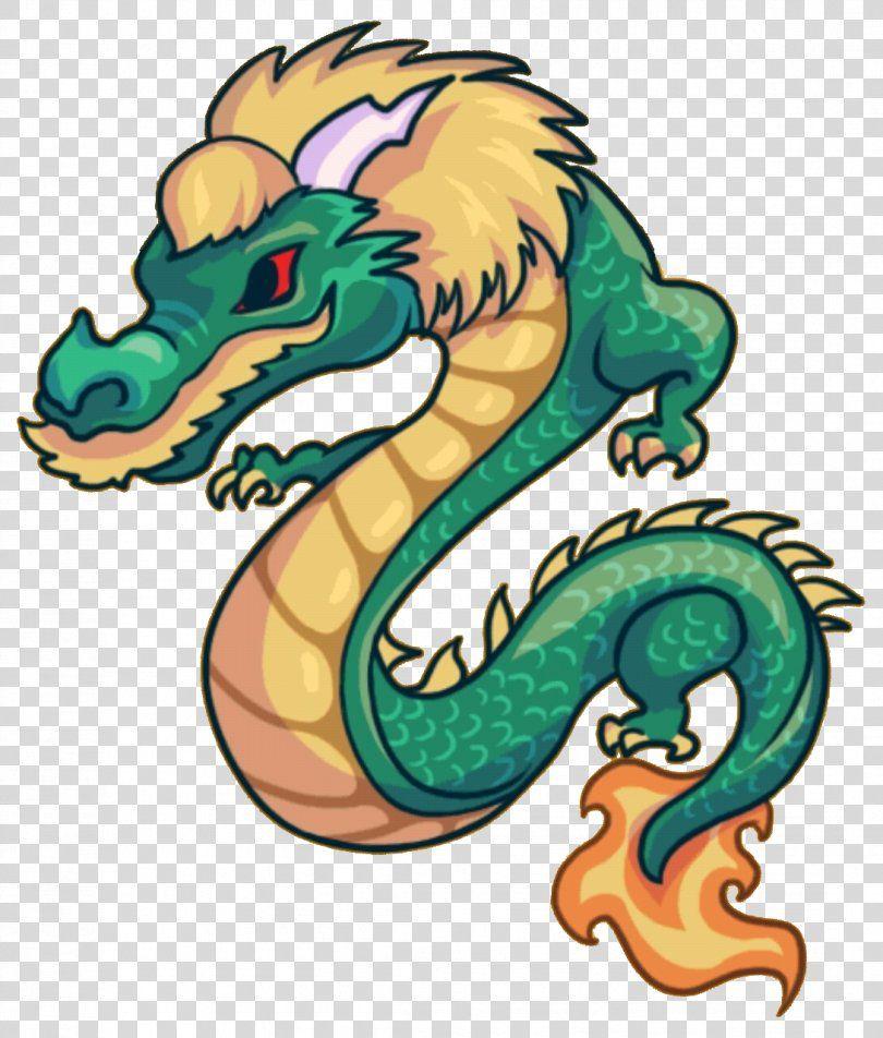 Dragon Evolution World Wikia Komodo Dragon Serpent Dragon Png Dragon Animal Figure Art Artwork Cartoon Komodo Komodo Dragon Dragon