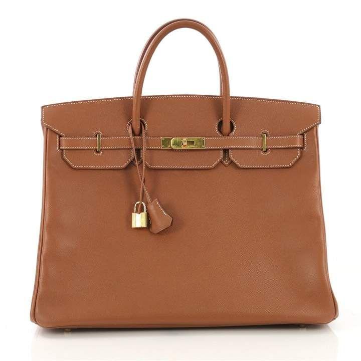 Photo of HERMÈS Handbags for women – Buy or Sell HERMÈS online!