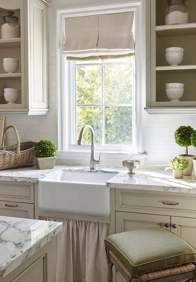 11 Modern French Country Kitchen Ideas Country Kitchen Backsplash French Country Kitchens Modern French Country Kitchen
