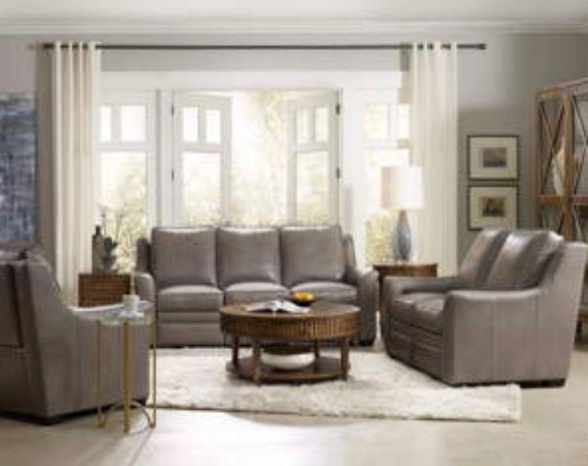 Wellington S Fine Leather Furniture Furniture Living Room Sofa Reclining Sofa Decor