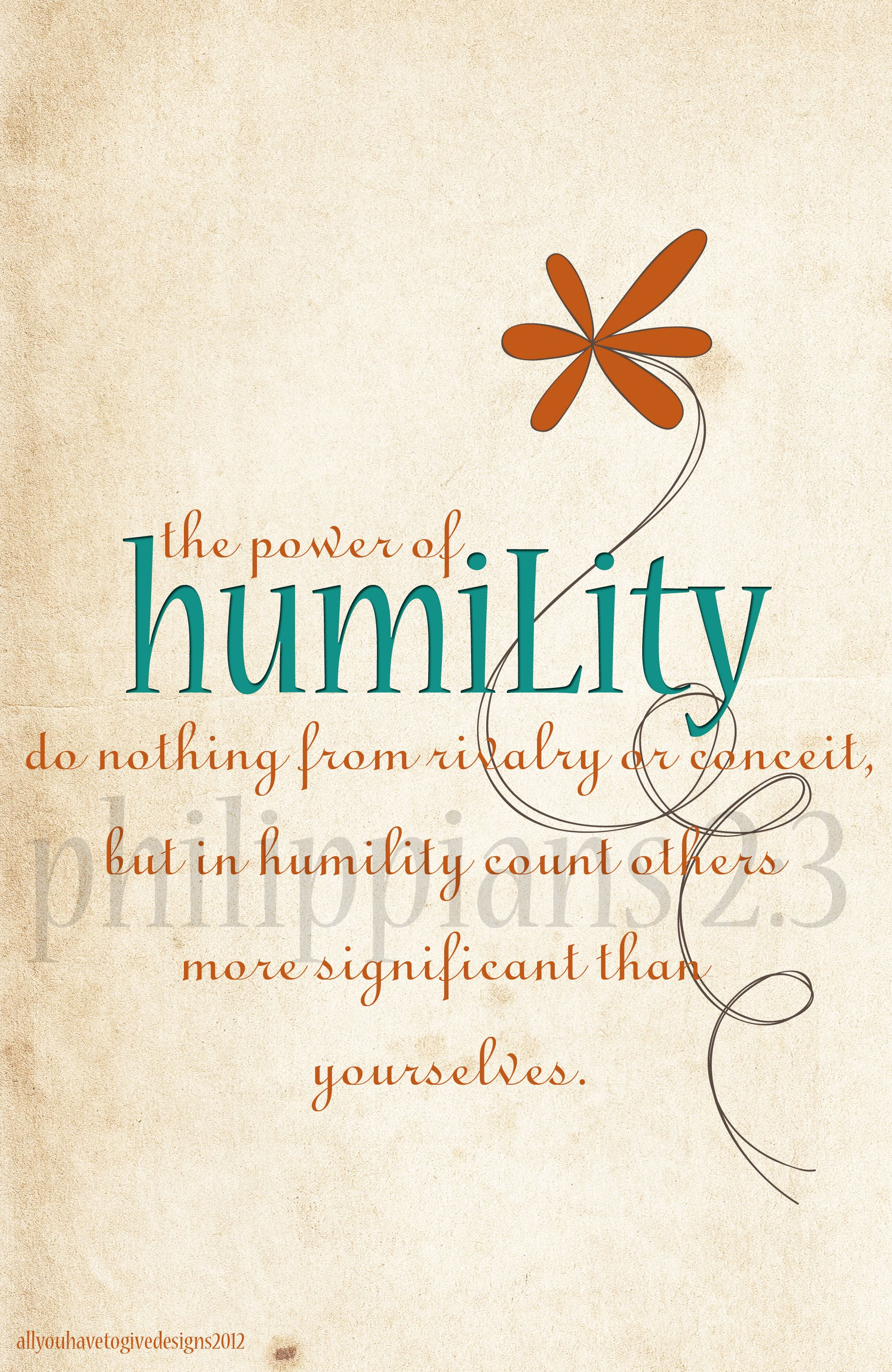best images about pride and humility god the 17 best images about pride and humility god the pitcher and joyce meyer