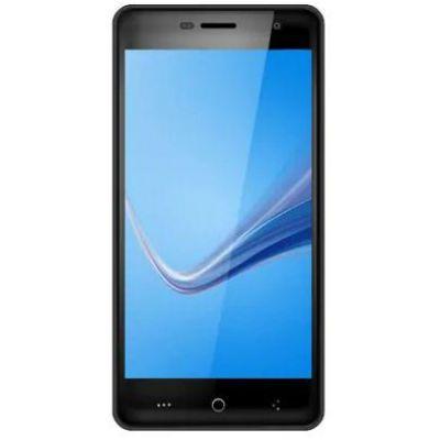 Pluzz PL5010 1GB RAM 8GB ROM 8gb, Stuff to buy, Buy online
