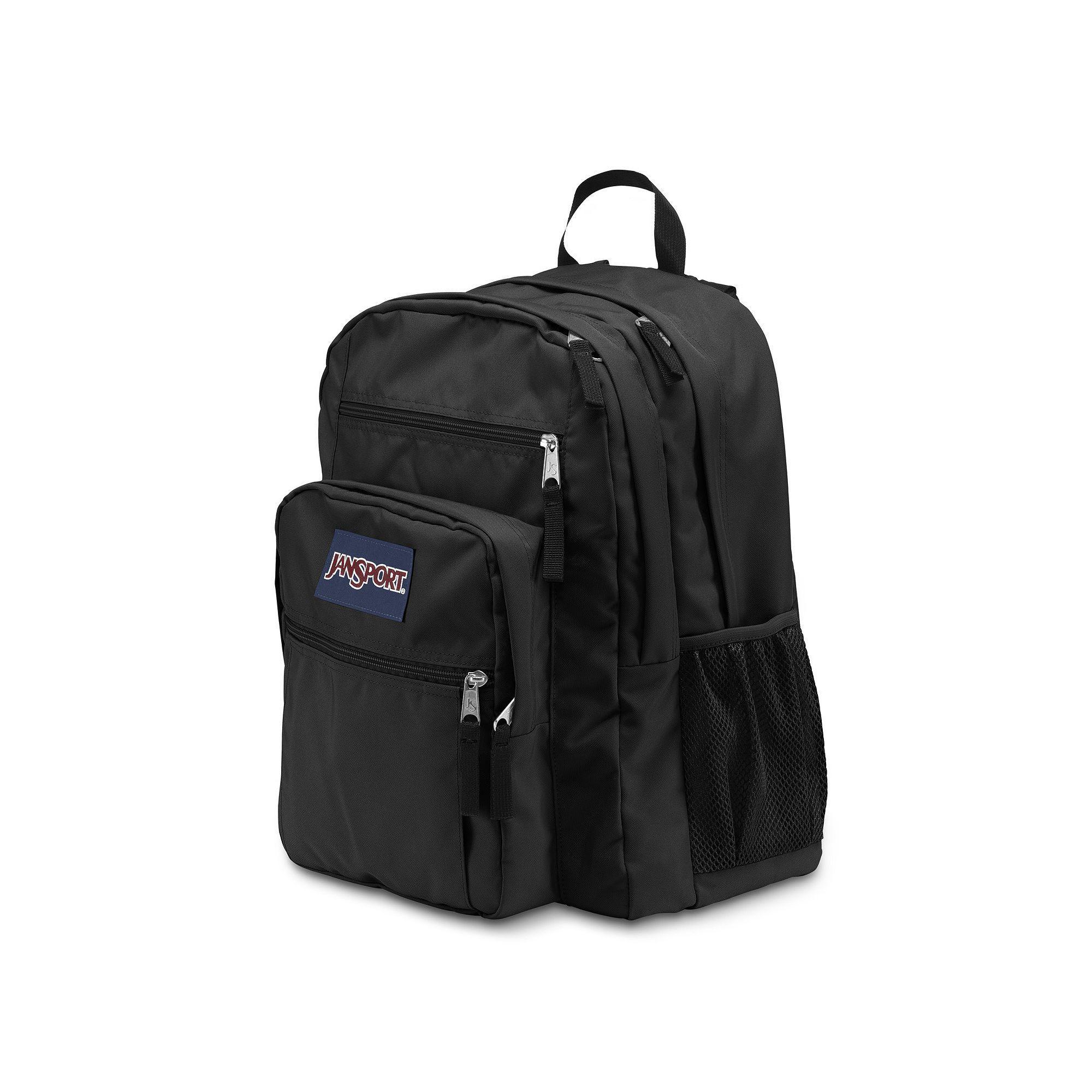 572b60ddea63 Jansport Backpacks Sling Strap- Fenix Toulouse Handball