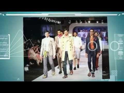 Latest Men's Fashion Pakistan