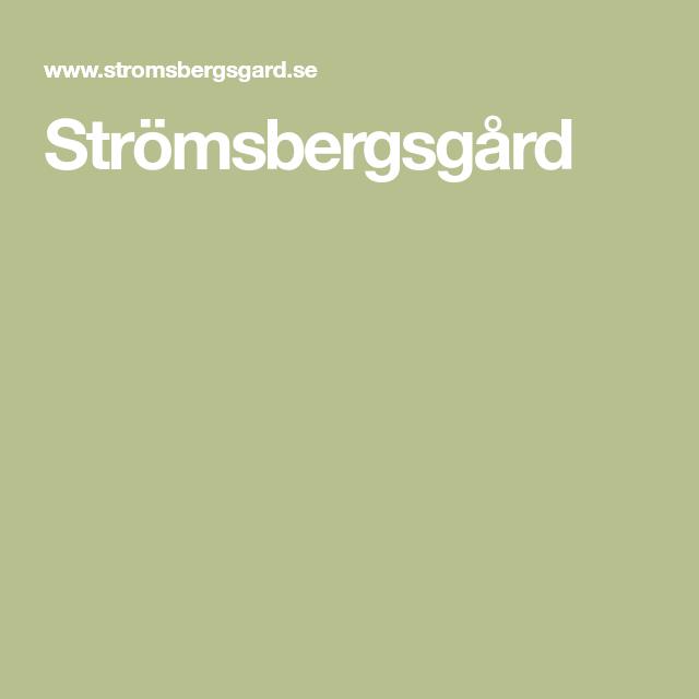 Str 246 Msbergsg 229 Rd Incoming Call Screenshot Incoming Call
