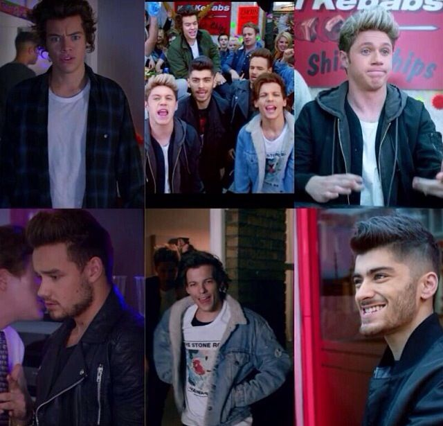 Midnight Memories- I love this video | One direction lyrics, One direction music, Zayn one direction