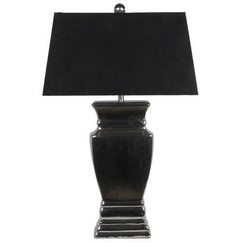 Found it at wayfair benton harbo 29 table lamp