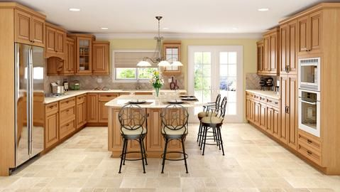 SAHARA-Adornus Cabinetry (With images) | Wholesale kitchen ...
