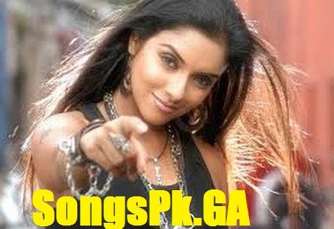 All Is Well 2015 Hindi Movie Songspk Mp3 Download Songs Pk Mp3 Song Bollywood Actress Hot Indian Movie Songs