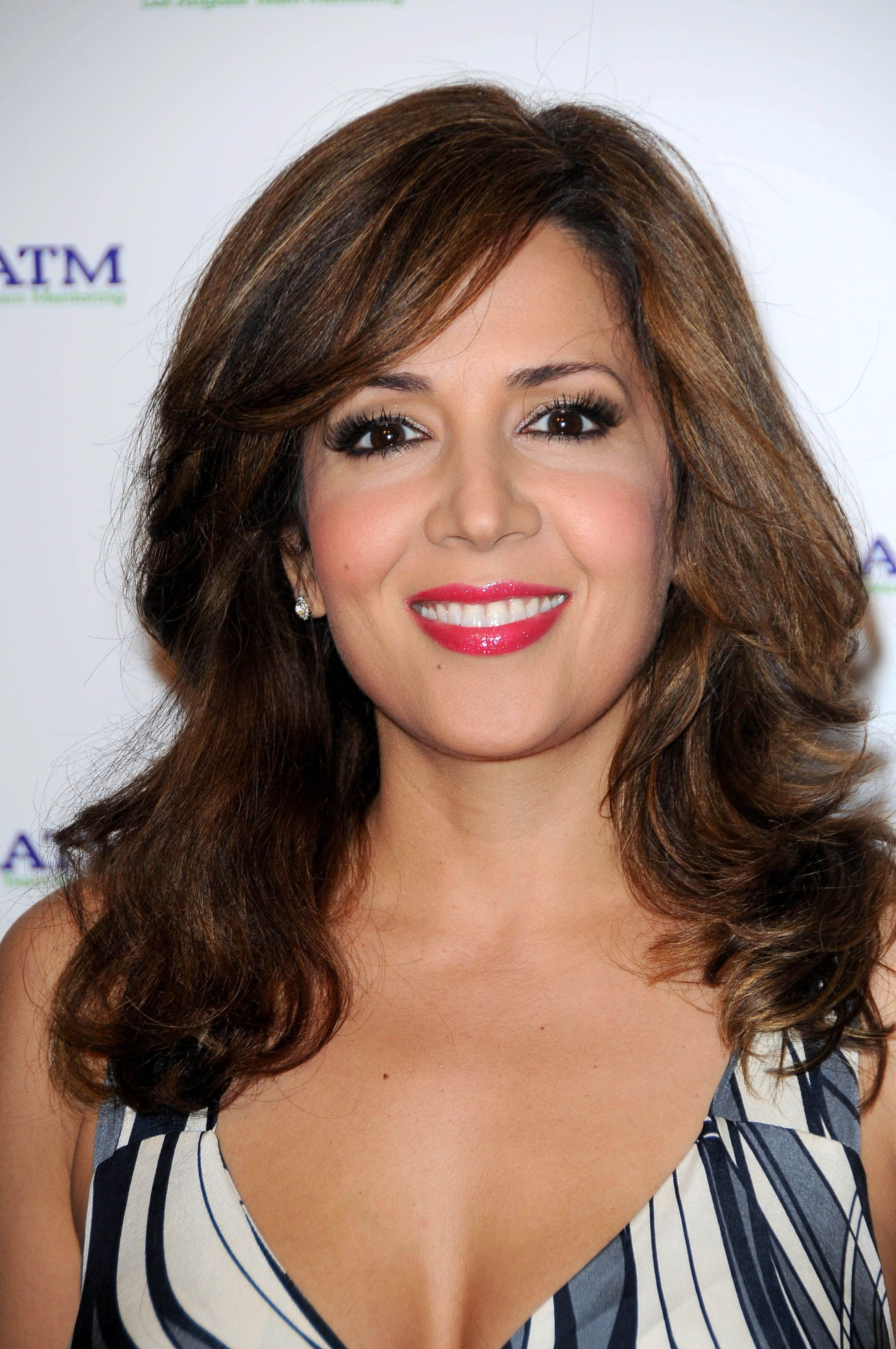 Pin by Jerry Eakle on Maria Canals-Barrera | Maria canals