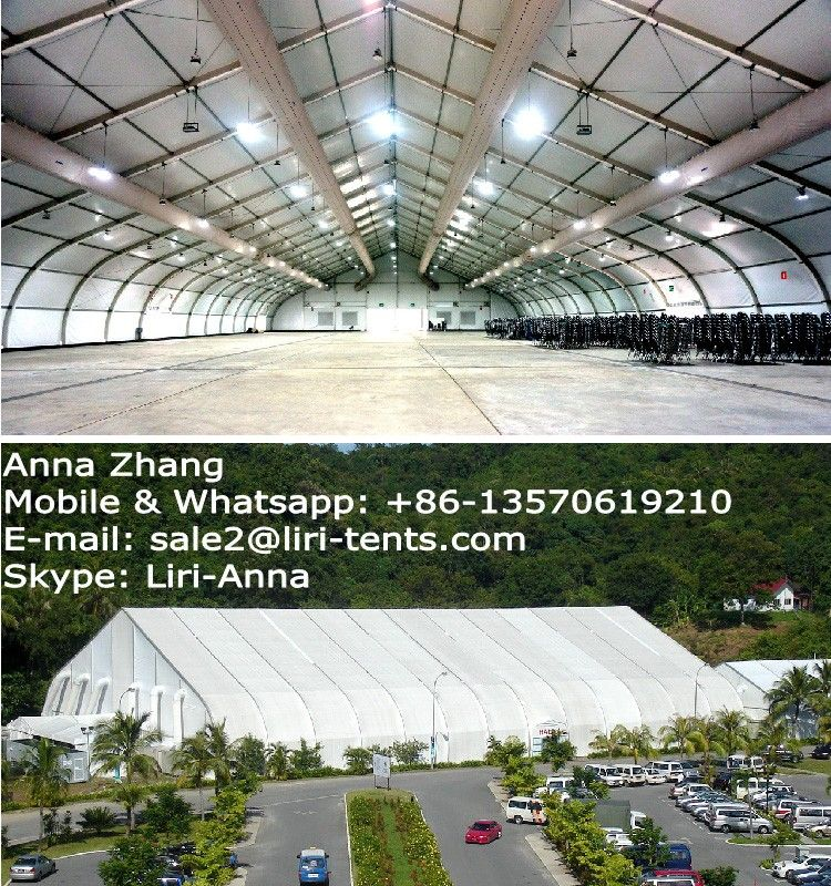 1000 People TFS Curve Tent for sale.More info Anna Zhang Mobile u0026 Whatsapp & 1000 People TFS Curve Tent for sale.More info: Anna Zhang Mobile ...