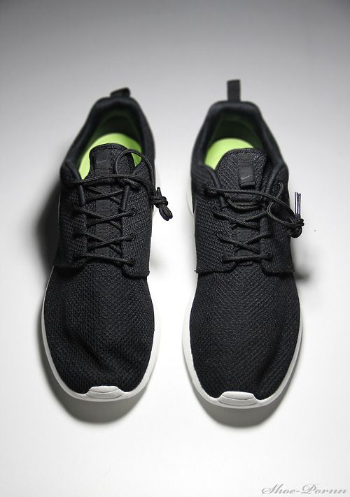 Nike Roshe Run. There are fakes all over the place, check out a 17 ... ebaf61b548