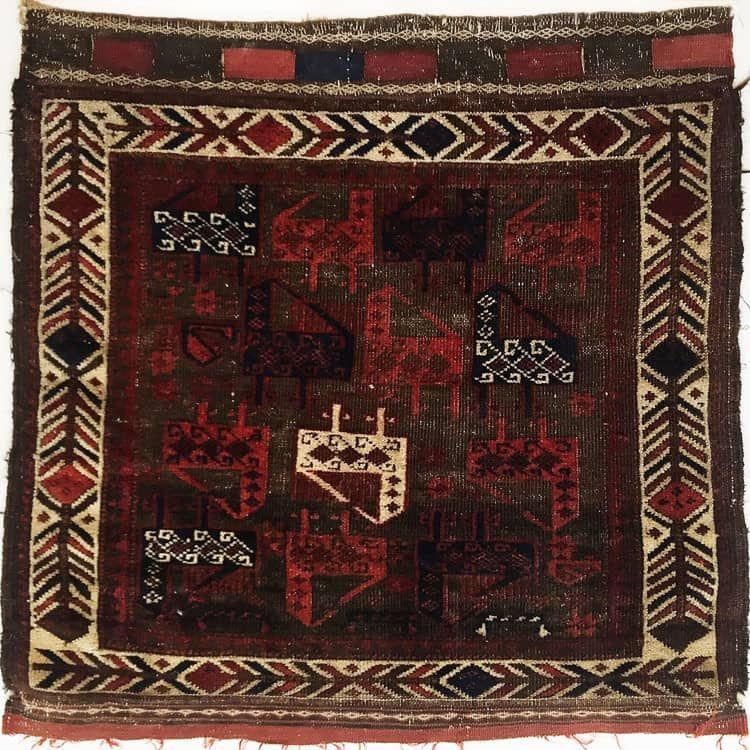 The London Antique Rug Textile Art Fair 2019 Antique Oriental Rugs Turkish Art Tribal Carpets