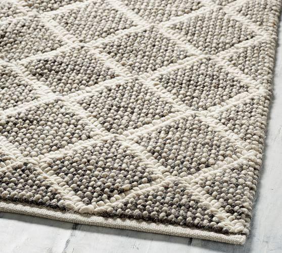 Tikka Handwoven Flatweave Rug Flat Weave Rug Neutral Rugs Rugs On Carpet