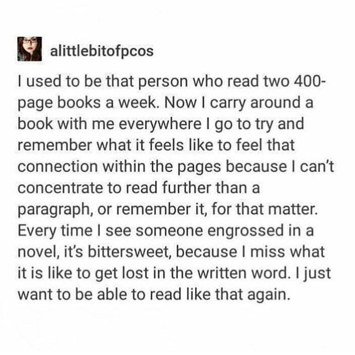 "Percy Jackson (G:40k) on Instagram: ""- {credit to #tumblr}  #percy #percyjackson #pjo #hoo #pjato #feels #fandom #fandoms #percabeth #edit #textpost #tumblrtextpost"""