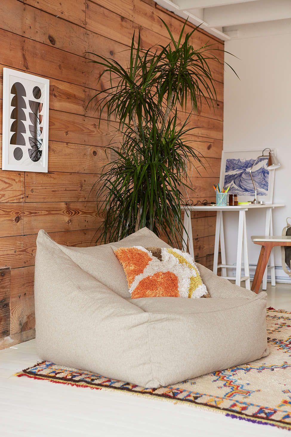 Cooper Lounge Chair Balcony Ideas Klusjes In Huis