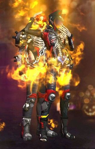 Free Fire Garena Free Fire Jogos Free Papeis De Parede De Jogos Fundos Para Jogos
