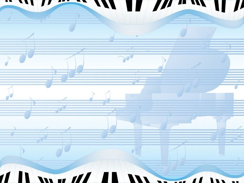 Free Music Powerpoint Templates Free Music Powerpoint Templates