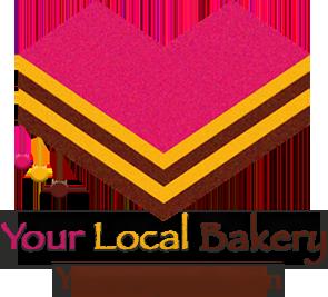 Online cake Delivery in Delhi visit http://www.faridabadcake.com/ #OnlinecakeDeliveryinDelhi #CakeDeliveryin Delhi #cakesinDelhi