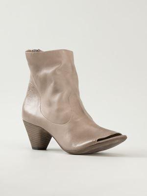 Marsèll - Women's Designer Clothing & Fashion 2014 - Farfetch
