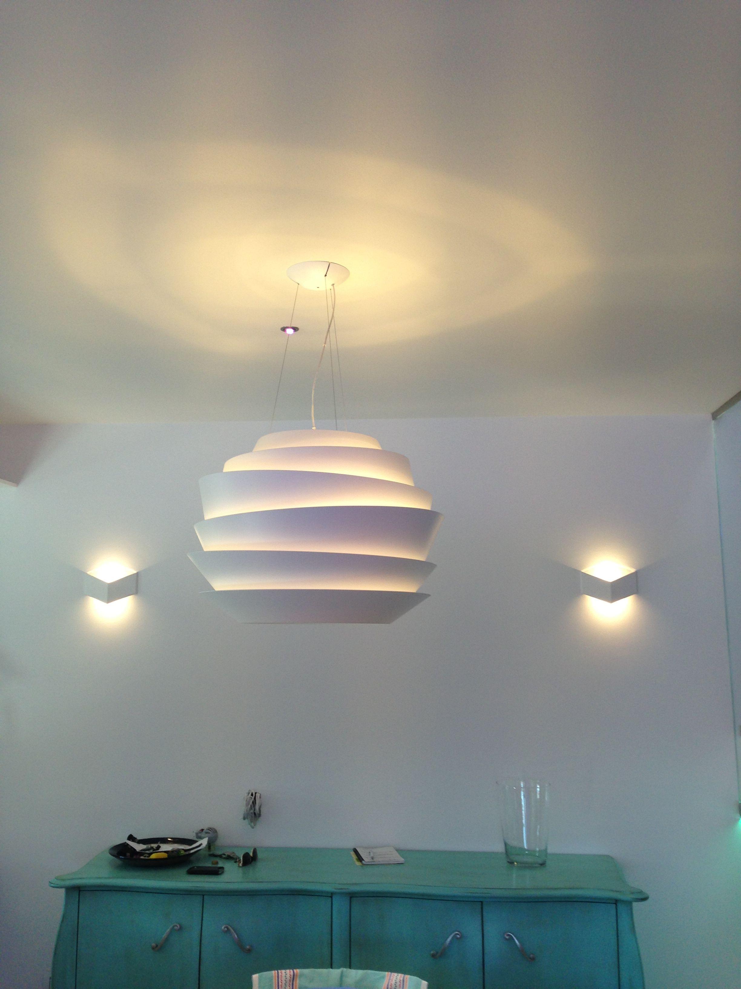 Lampadari cucina leroy merlin - Meglio luce calda o fredda in cucina ...