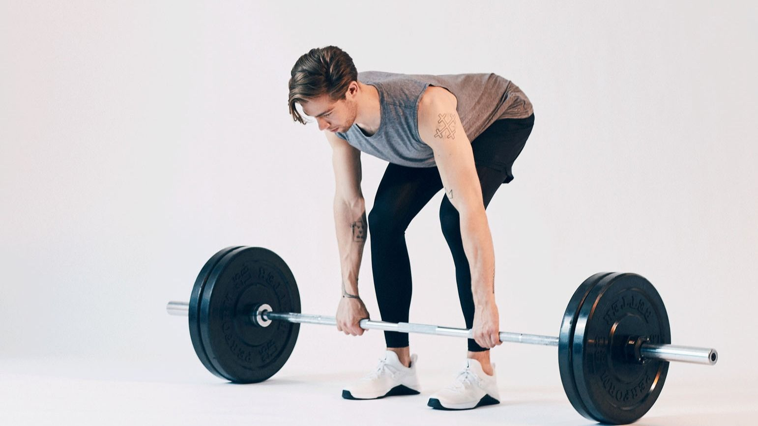 Science Agrees If You Work To Master A Skill Like A Pistol Squat Or Handstand You Ll Exercise More Frequently And F How To Run Faster Pistol Squat Handstand