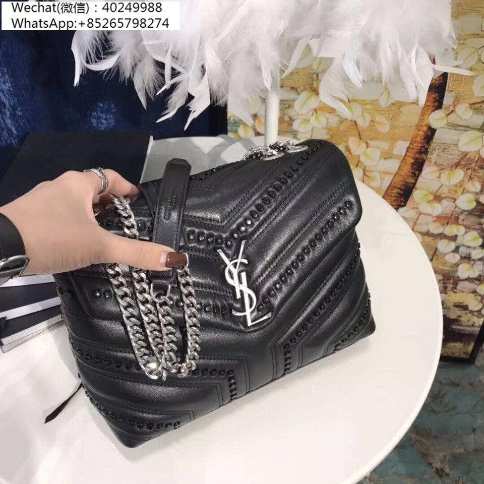 Taobao Original Single Package Luxurybag Luxury Fashion Chanel Bag Luxurybags Handbag Luxurylifestyle Bags Lou Bags High Heel Boots Chanel Coco Handle