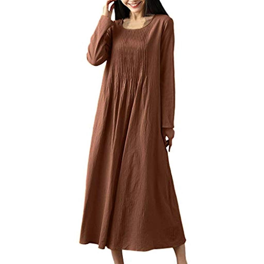 Robe Pull Femme Dodumi Robes Pull Robes Pull Femme Imprimee Animal Robe Maxi Robe