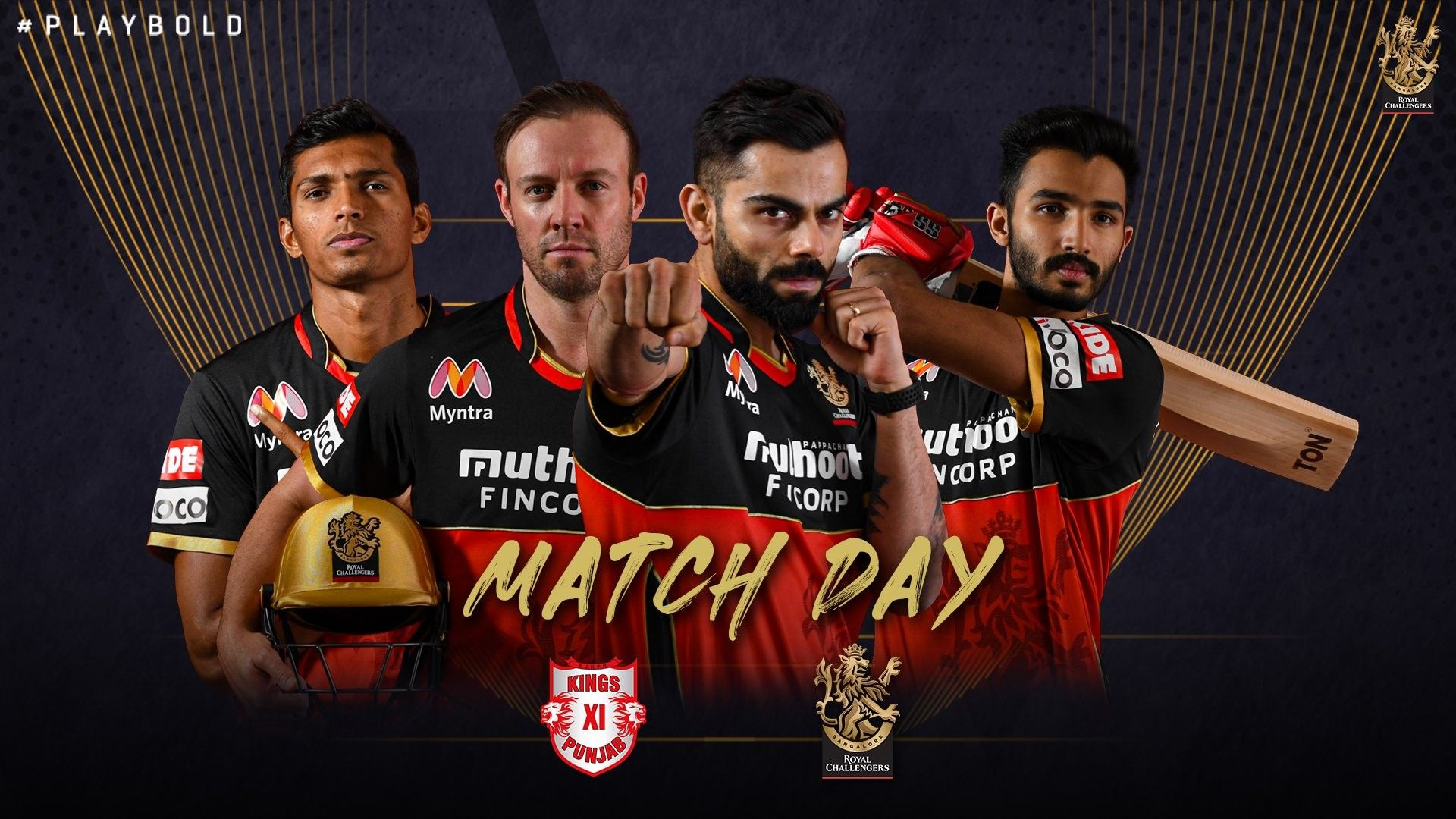 Pin By Kavyasree On My Saves Ipl Cricket Match Csk vs rcb hd wallpapers 1080p download