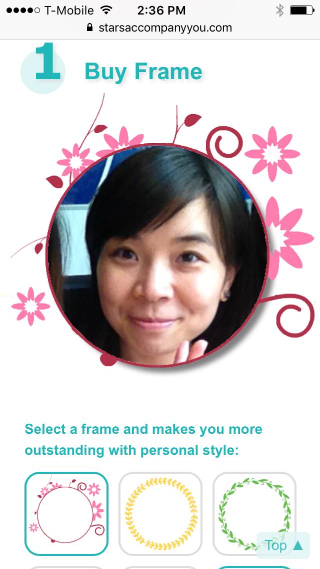 wink dating app