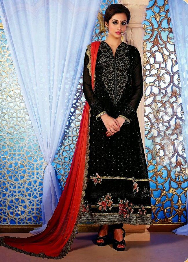 Beautiful-New-Fashion-Dress-Ready-Made-Long-Fancy-Anarkali-Salwar-Kamiz-Suits-13
