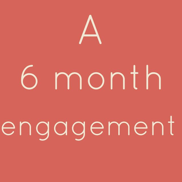 Just what I need! Wedding Planning Checklists 4, 6, & 12 month engagement