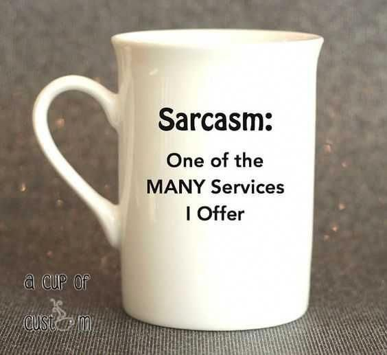 Coffee Grinders Archives - Great Coffee #funnycoffeemugs