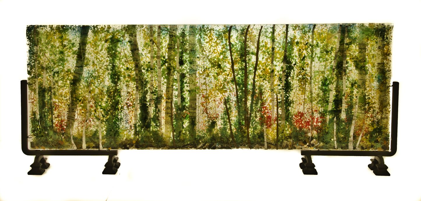 Artist Ann Cavanaugh Paintings for Sale, Art Prints, Biography New ...