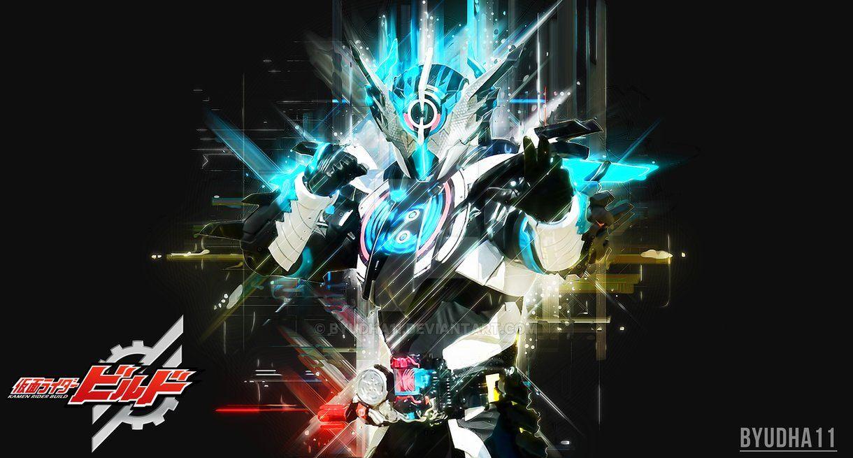 Kamen Rider CrossZ Evol Wallpaper by Byudha11(이미지 포함) 배경화면