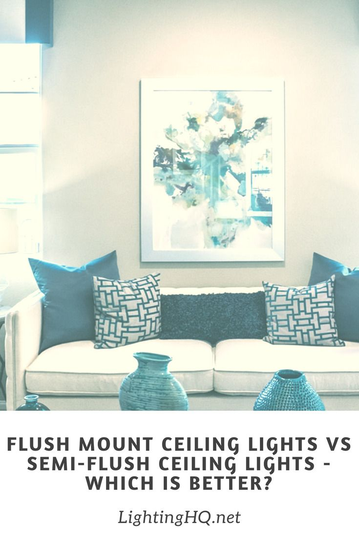 Check out the web page to read more on a ceiling light flush ...