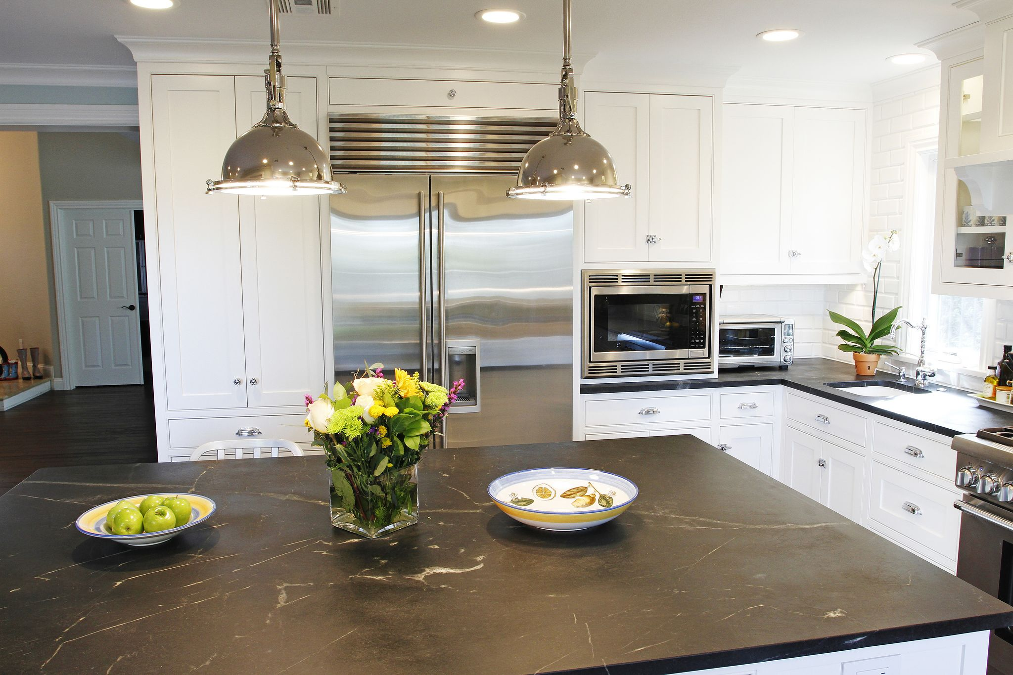 35 Laguna Hills Kitchen Remodel Kitchen Remodel