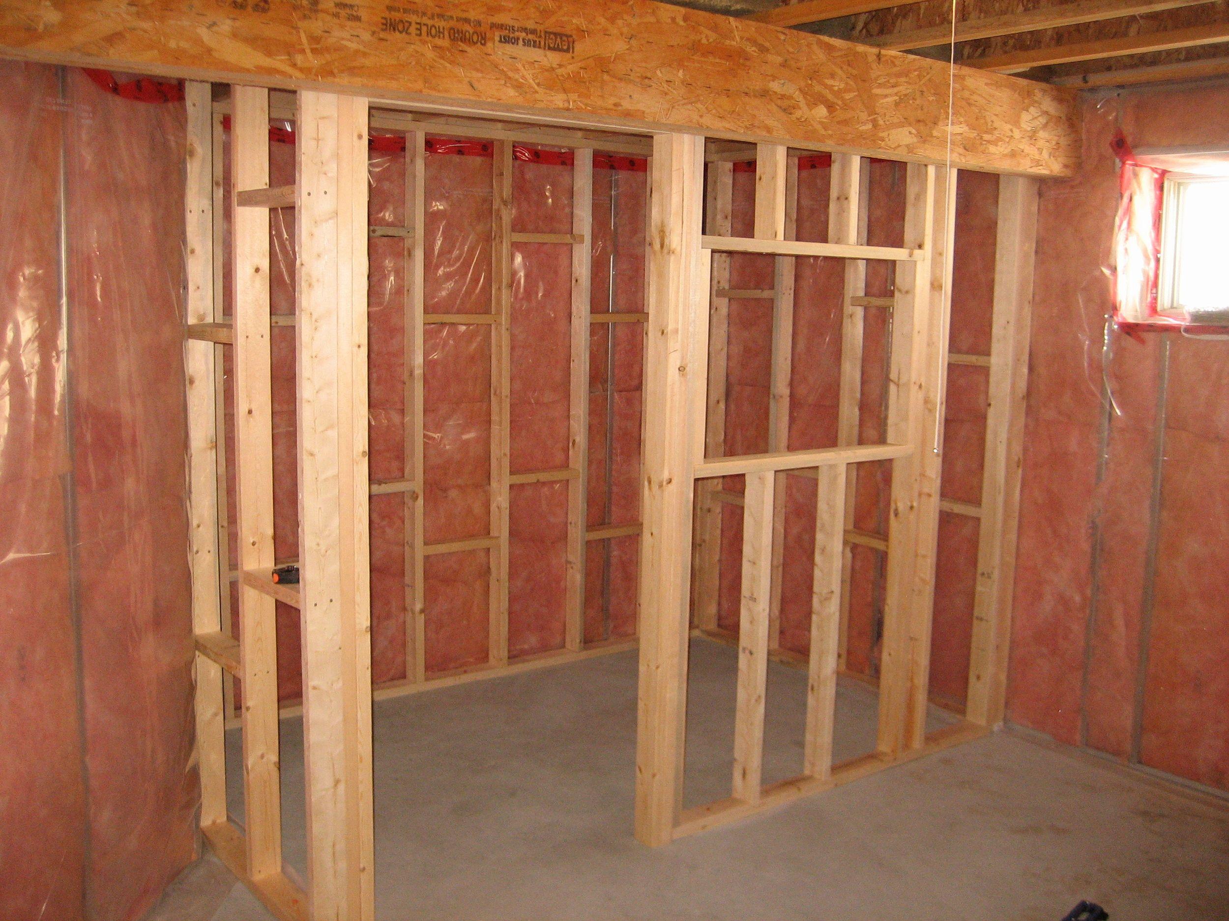 How To Build A Home Studio Home Studio Home Recording Studio Setup Music Studio