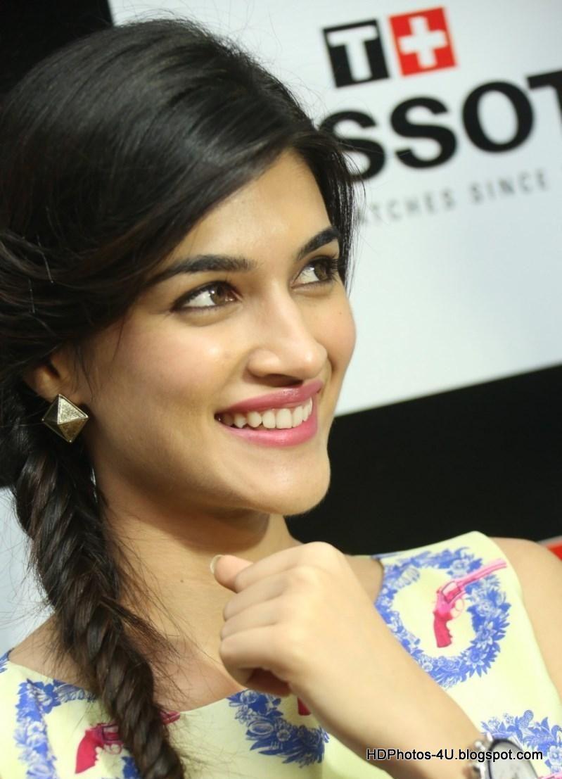 Kriti sanon images hd wallpaper all 4u wallpaper - Heropanti Actress Kriti Sanon Hd Photos Wallpapers Hd Photos
